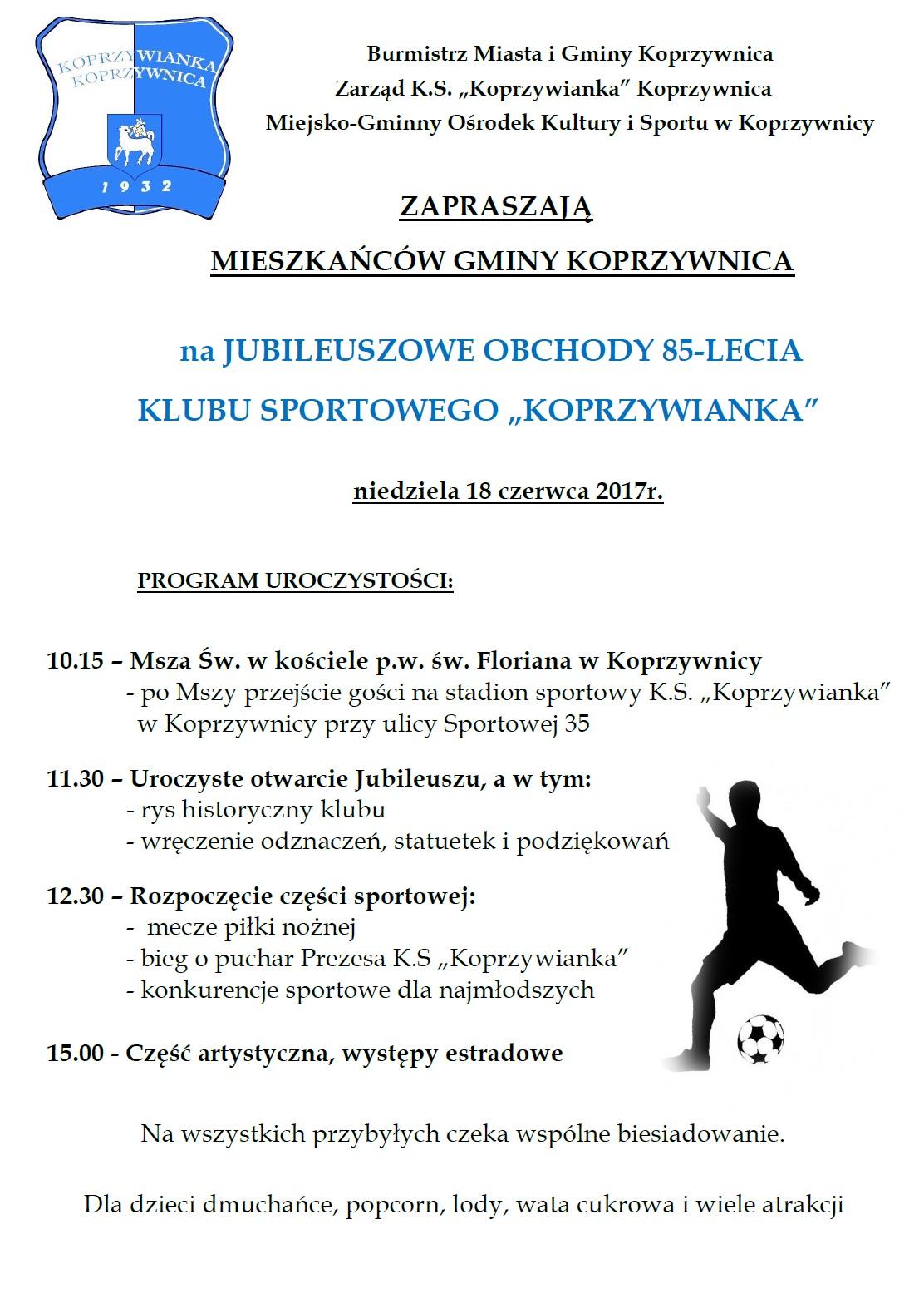 - zaproszenie koprzywianka-201761213427.jpg