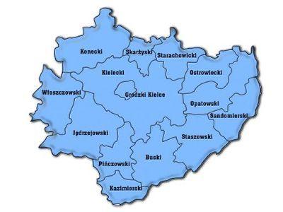 - mapa_koprz.jpg