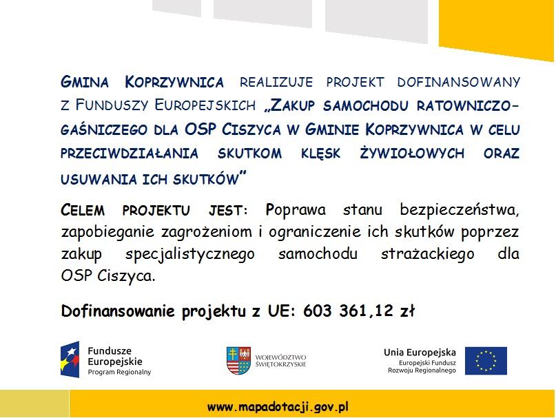 - samochod__osp_ciszyca_ue.jpg
