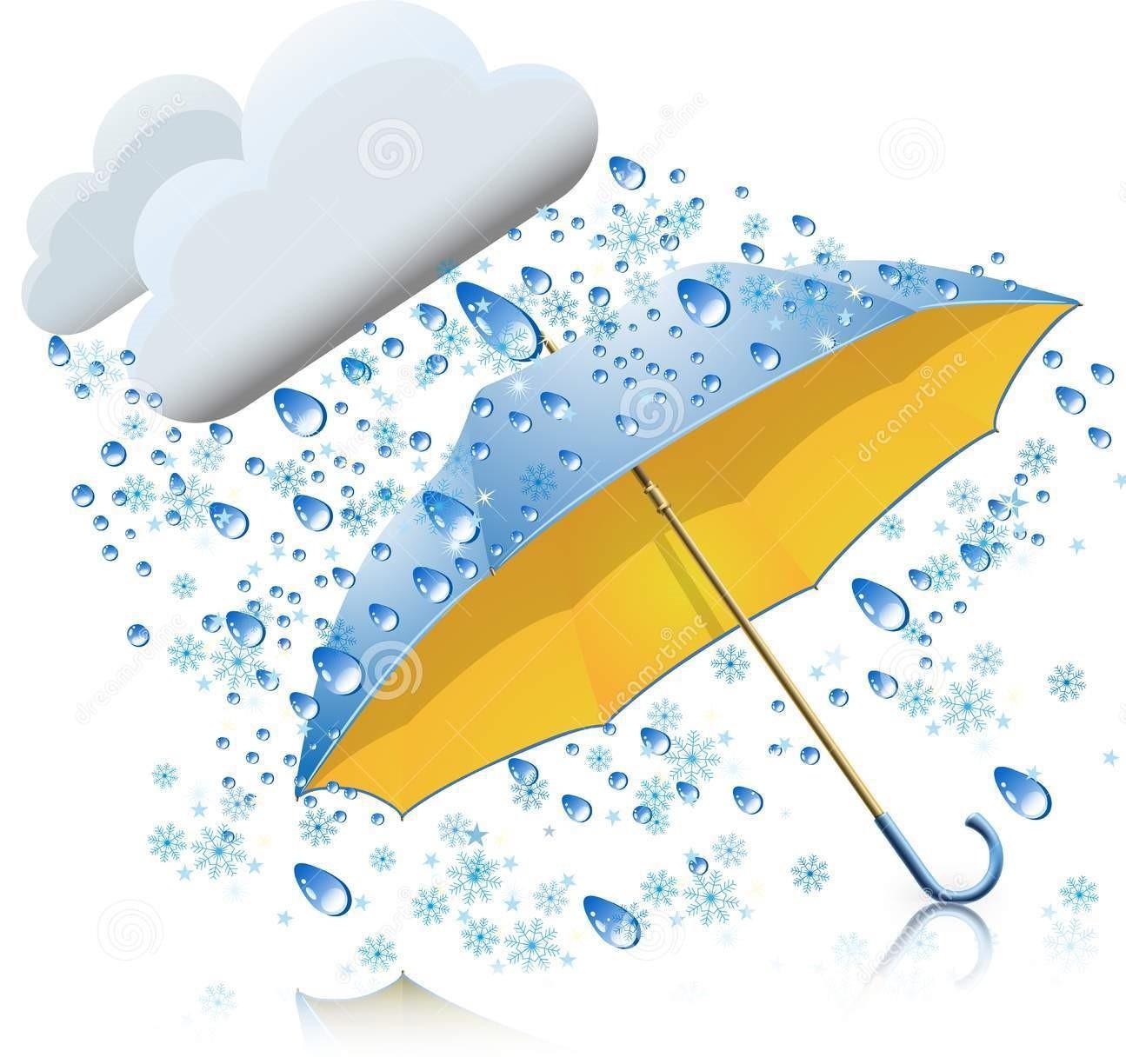 Ostrzeżenie meteorologiczne Nr 26