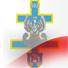 WKU Sandomierz