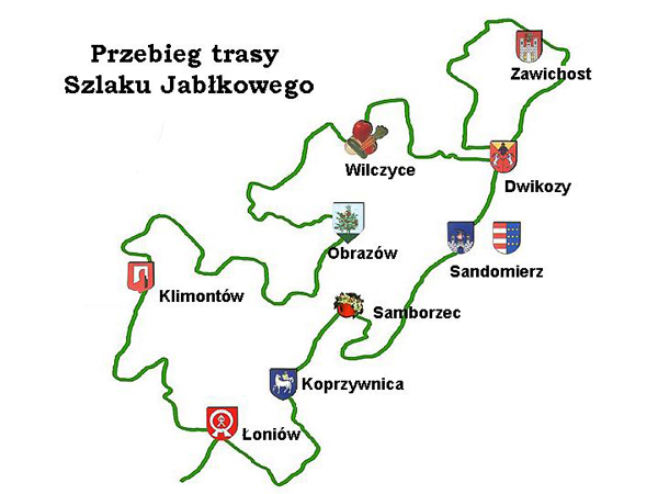 - mapa_szlak_jablkowy.jpg