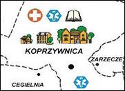 - mapa_gminat.jpg
