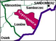 - mapa_wojt.jpg